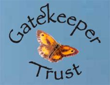 Gatekeeper Trust